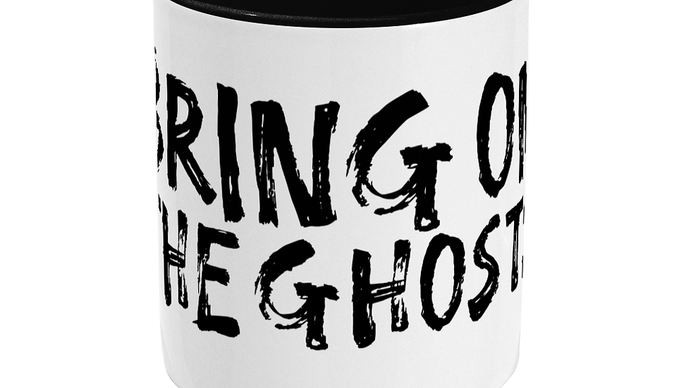 BOTG Mug