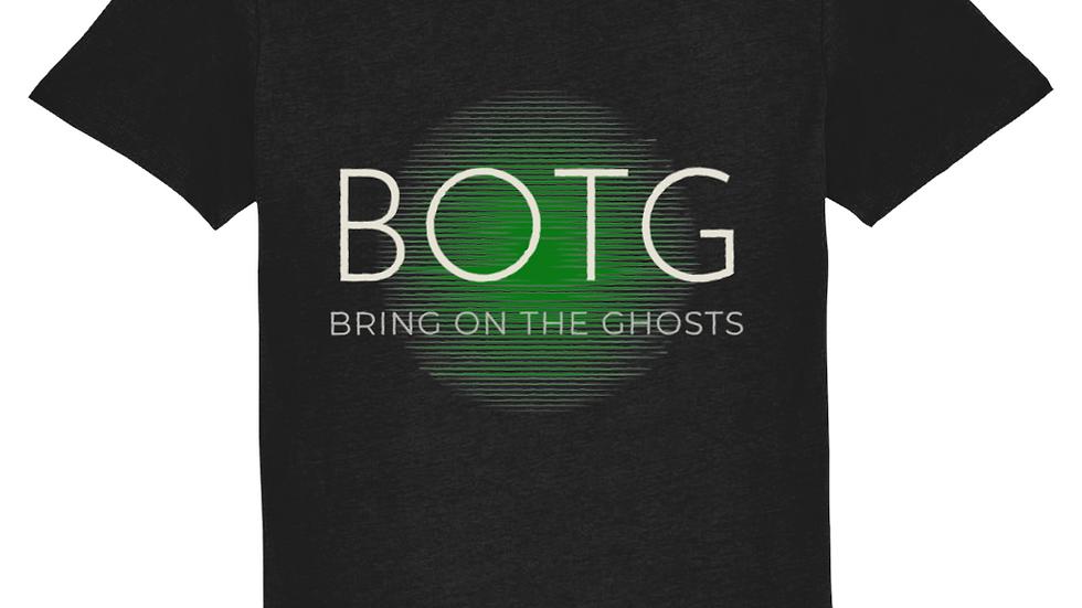 BOTG T-Shirt Bold