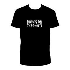 Mens T-Shirt BOTG.jpg