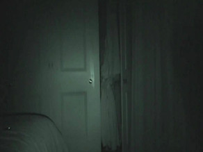 The risks and dangers of paranormal investigation!