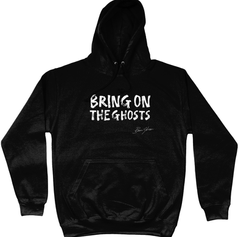 BRING ON THE GHOSTS AUTOGRAPHED HOODIE.png