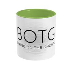 BOTG Green Front Mug.png