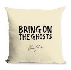 Throw Cushion.png