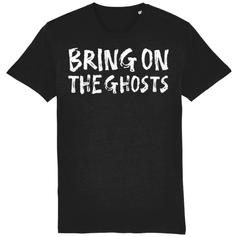 BOTG BIG Black T-Shirt.png
