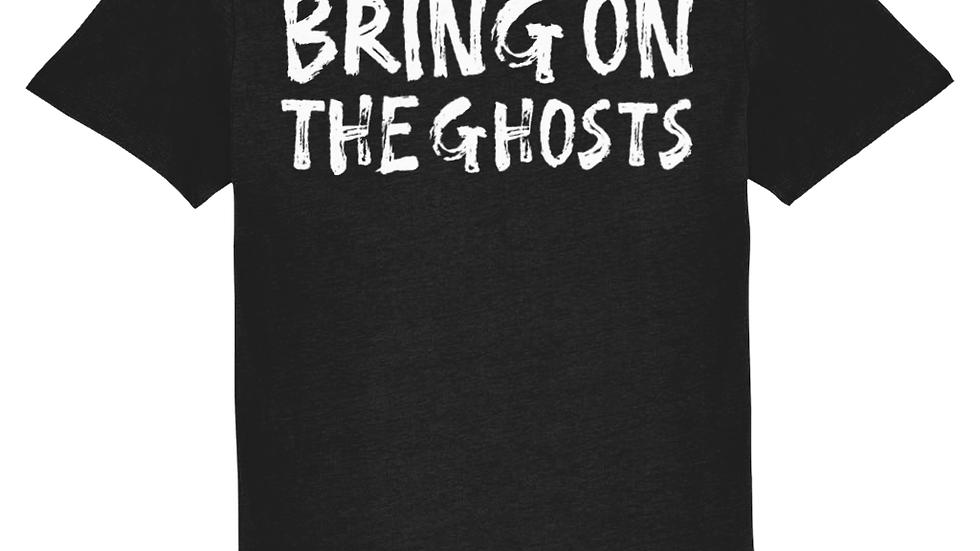 BOTG BIG T-Shirt