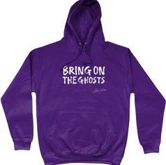 BRING ON THE GHOSTS AUTOGRAPHED HOODIE PURPLE.png