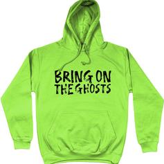 BOTG Green Hoodie.png