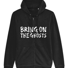 BRING ON THE GHOSTS ZIPPIE - BLACK.png