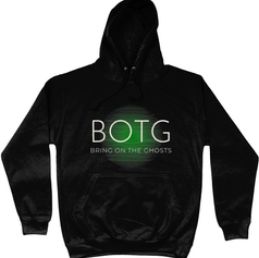 BOTG Hoodie Bold.png
