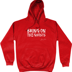 BRING ON THE GHOSTS AUTOGRAPHED HOODIE RED.png