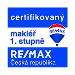 Certifikovanz_makla_z_1_cmyk.png