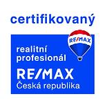realitn_profesion_l_cmyk.png