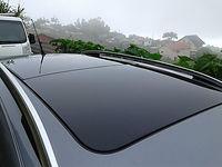 film solaire vitres 974