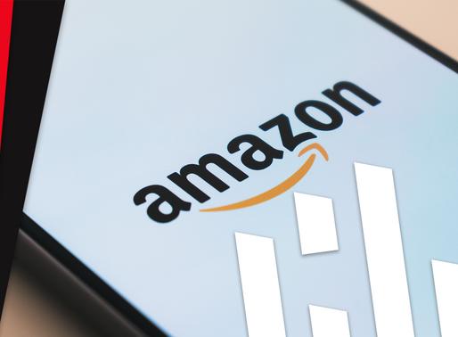 Wie vier Brüder Amazon um 19 Millionen Dollar abzockten!