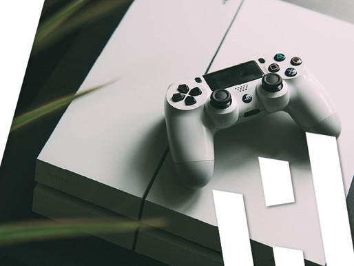 die beliebtesten spielekonsolen & games