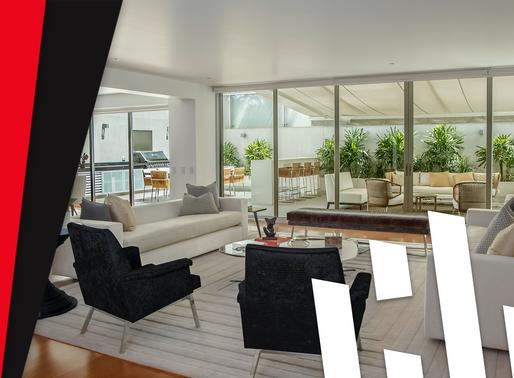 7 Tipps für eine kühlere Wohnung!
