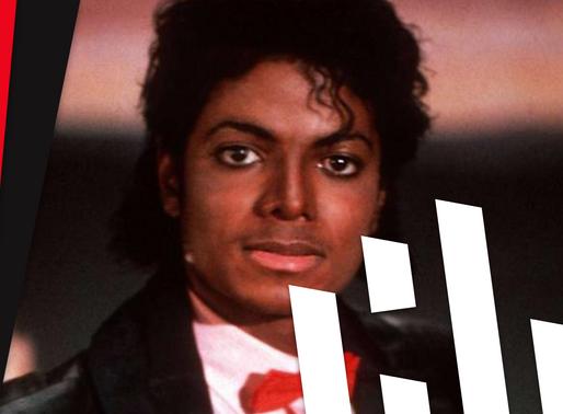 3 Fakten über Michael Jackson!