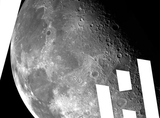 Der Mensch überlebt auf dem Mond nur 2 Stunden?