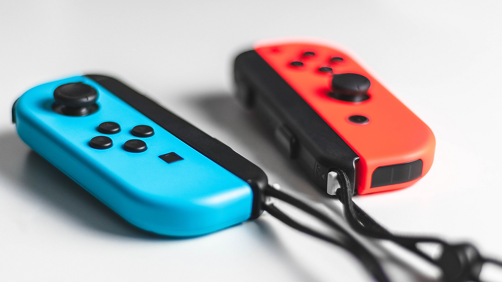 FP-A-KW36-01-switch.png