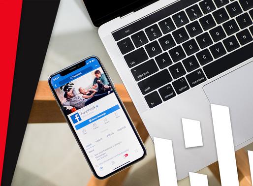 3 Fakten über Facebook!