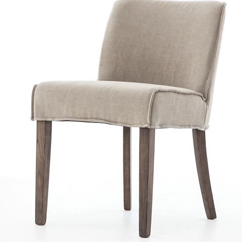 AR  dining chair