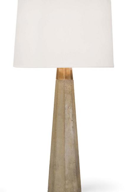 Beret Lamp