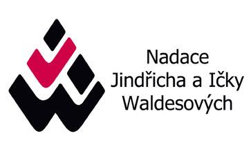 Nadace Jindřicha a Ičky Waldesových