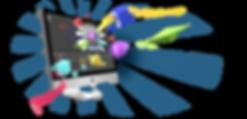 WebPageMotionGraphicsStrip.png