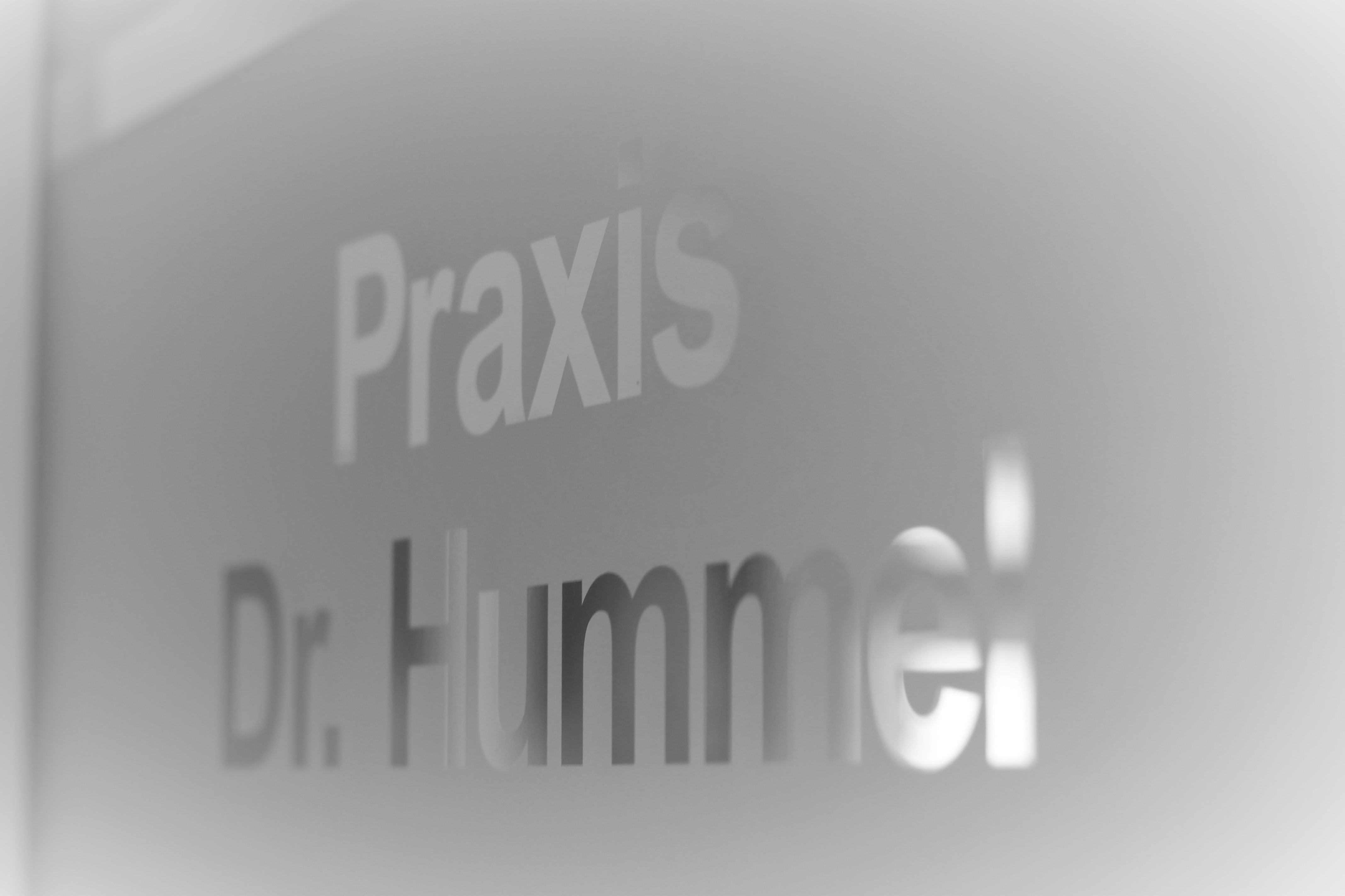 2017_Praxisshooting Dr. Hummel Geraete Diverses (8)