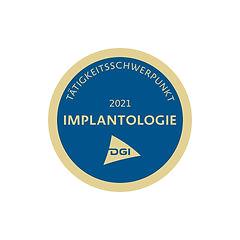 DGI_TSP_IMPLANTOLOGIE_2021.jpg
