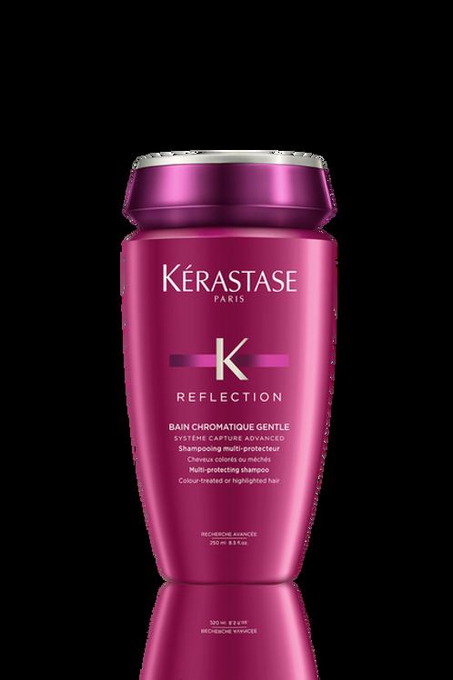 Reflection Bain Chromatique Gentle Shampoo