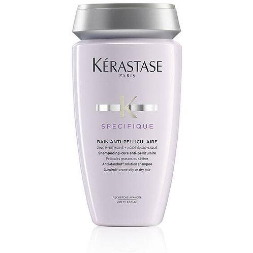 Specifique Bain Anti- Pelliculaire Shampoo