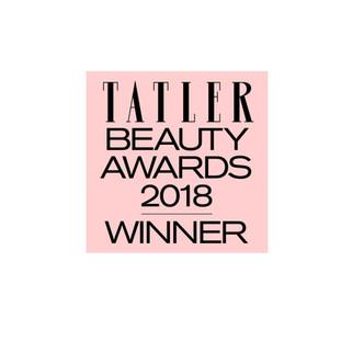Tatler beauty 2018.jpg