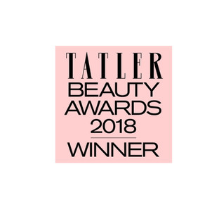 Tatler beauty 2018.jpg