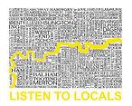 Listentolocals-FINAL copy.jpg