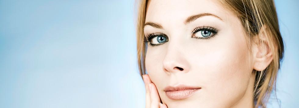 Skin Needling Image Option 2.jpg