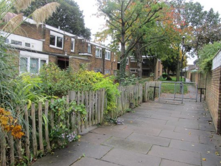 Why is Lambeth Council undermining our community?