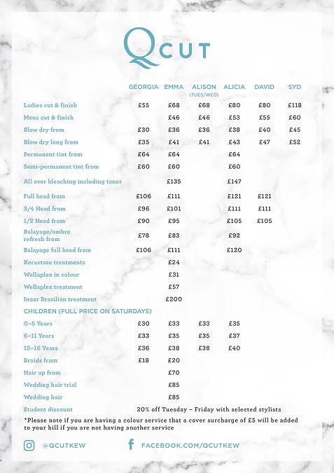 QCut price list_A4_April 2021-1.jpg