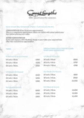 QCut price list_A4_June 2019-2.jpg
