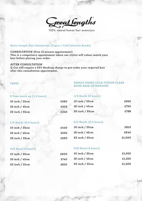 QCut price list_A4_June 2019-2.jpg