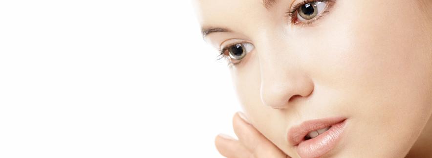 Skin Needling Website Image.jpg