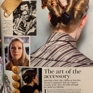 #SydCuff British Vogue Dec 2018.jpg