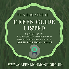 Green guide badge with url.png