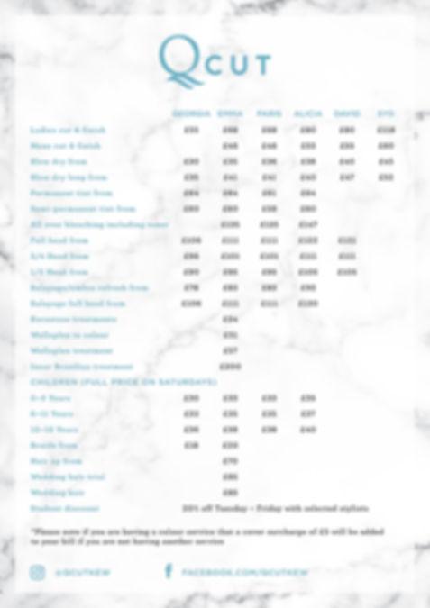 QCut price list_A4_Jul 2020-1.jpg