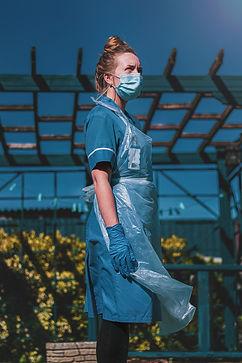 H4H Nurse image.jpg