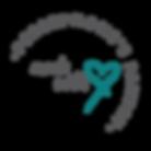 pp197-persephonespantry-logo_c2_circle.p
