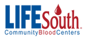 LifeSouth-Logo-Color-01.png