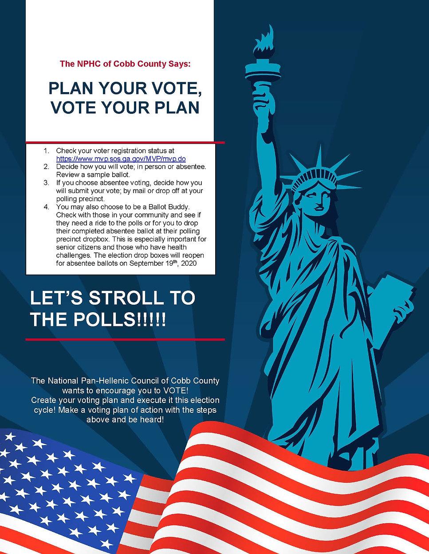 CNPHC Voting PSA 2020.jpg