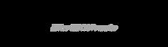 Cumberland as a Logo.png