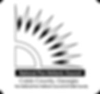 LogoForMacy'sOct2018Ver2.0.png